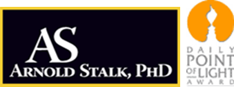 www.arnoldstalk.com