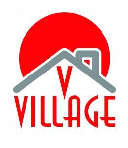 V Villiage Master JPG