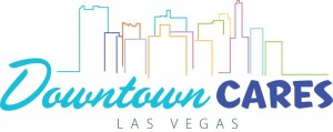 downtown cares logo