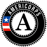 AmeriCorps VISTA is the national service program designed specifically to fight poverty. Founded as Volunteers in Service to America in 1965 and incorporated into the AmeriCorps network of programs in 1993, VISTA has been on the front lines in the fight against poverty in America for more than 40 years.