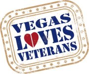vegas loves vetrans logo3