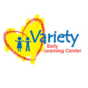 Variety Early Learning Center Spring Clean Up Day