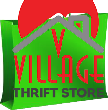 Veterans Village Thrift Store NOW OPEN!  Shop & Donate 7 Days A Week 10am-7pm