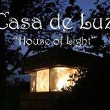 Casa de Luz