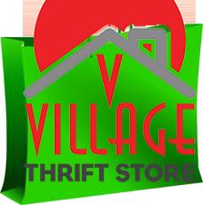 Veterans Village Thrift Store NOW OPEN!  Shop & Donate 7 Days A Week 10am-7pm