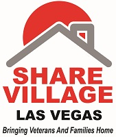 SHARE VILLAGE LAS VEGAS
