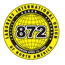 Laborers Union 172