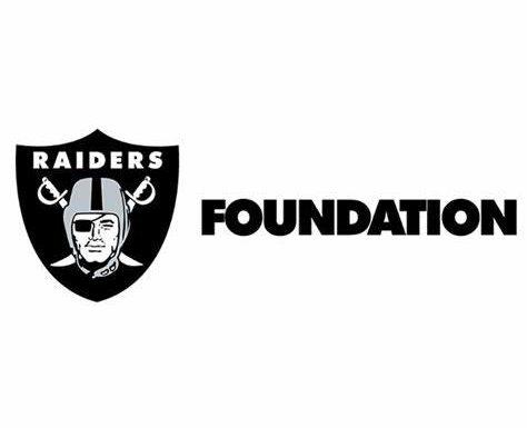 Raiders Foundation