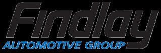 Findlay Automotive Group