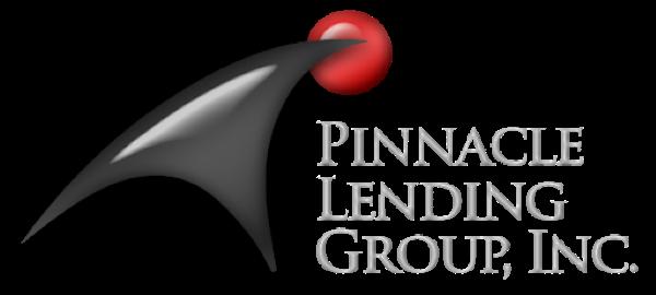 Pinnacle Lending Group